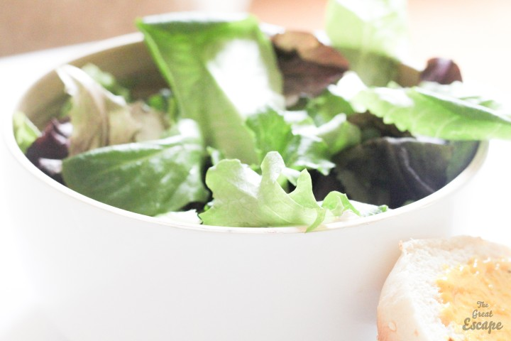 Recette1_Salade