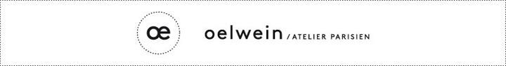 oelwein_bann
