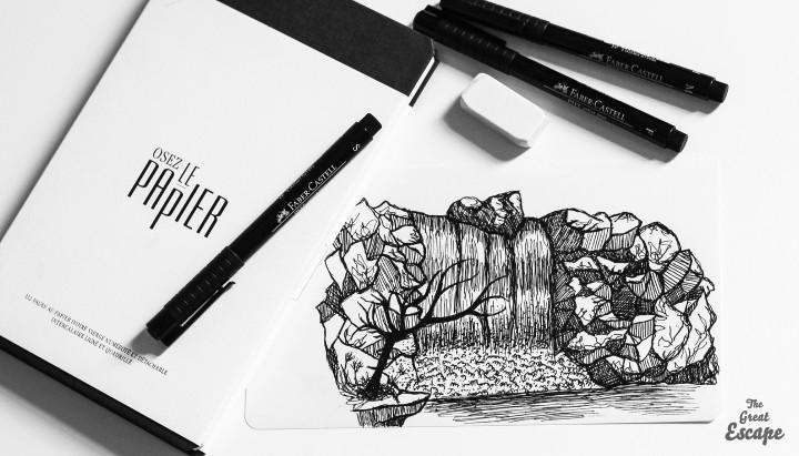 Draw On Monday #8 Image03