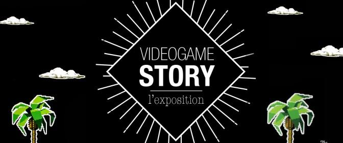 Image_principale_Videogame_Story