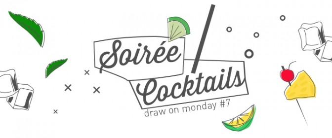 SoireeCocktail_Couv