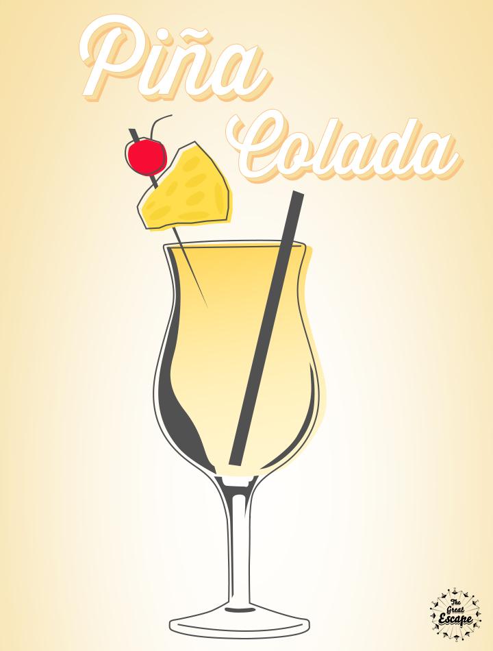 Soiree_Cocktails_pinacolada