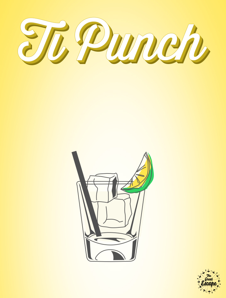 Soiree_Cocktails_tipunch_2