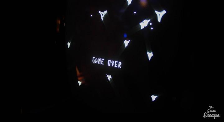 videogamestory_GO_17
