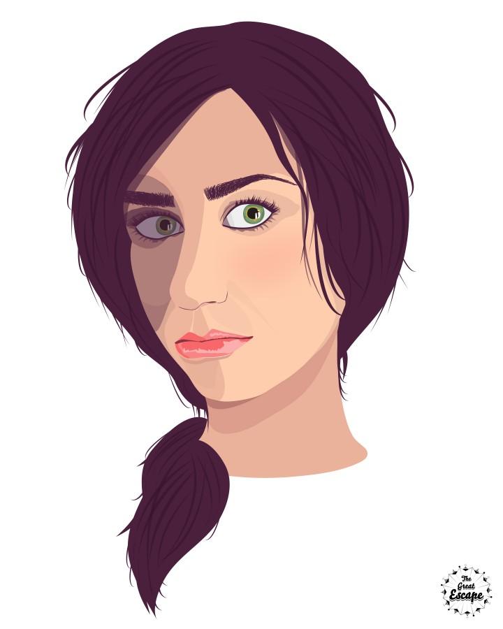 Autoportrait_TGE_00
