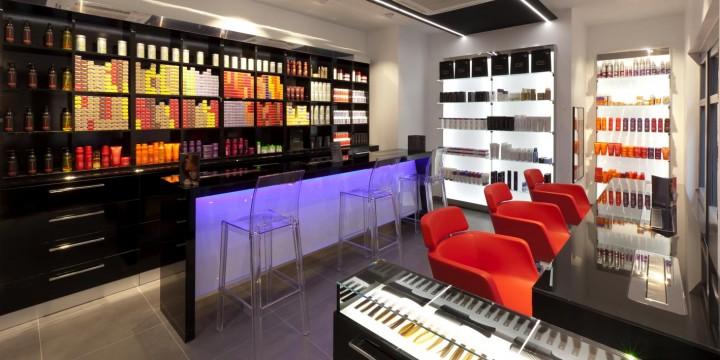 Bar-des-Coloristes-Didier-ADAM-7791