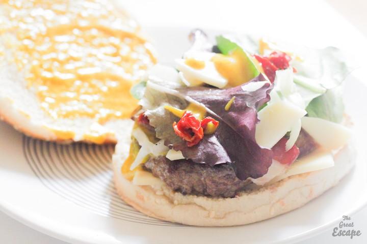 Recette1_Burger