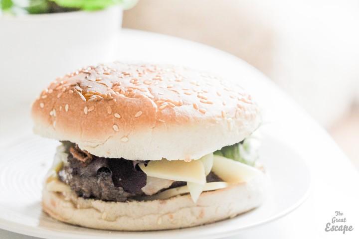 Recette1_Burger1
