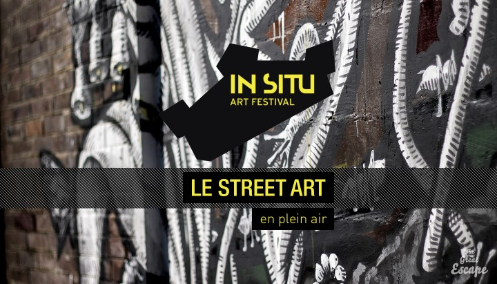 In Situ Art Festival