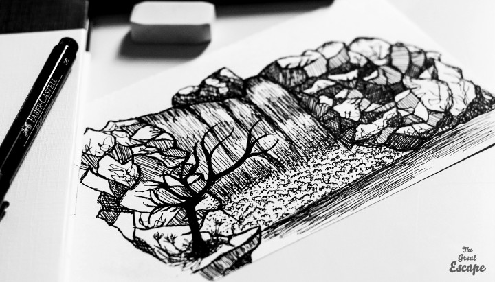 Draw On Monday #8 Image05