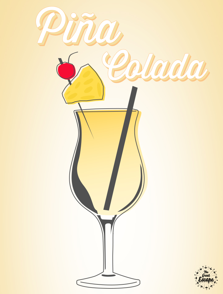 Soiree_Cocktails_pinacolada