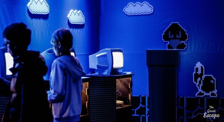 videogamestory_07