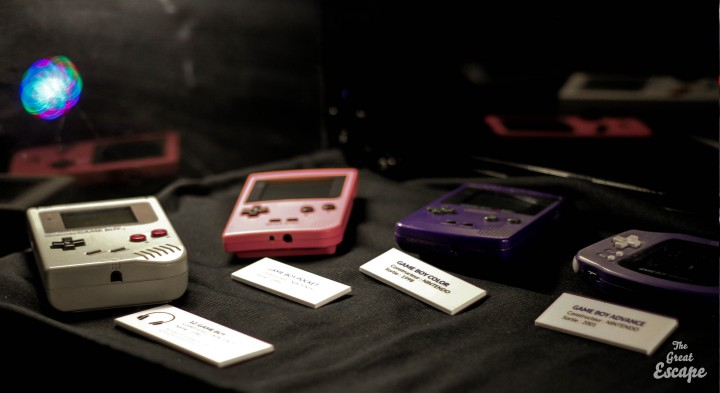 videogamestory_09