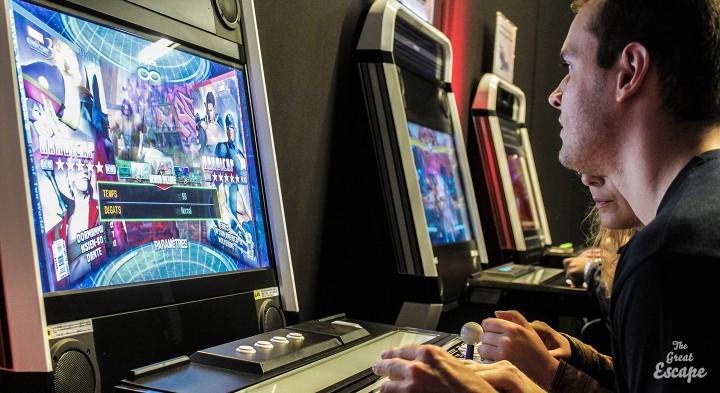 videogamestory_15